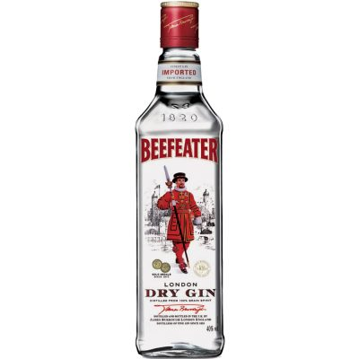 2-BEEFEATER 100CL