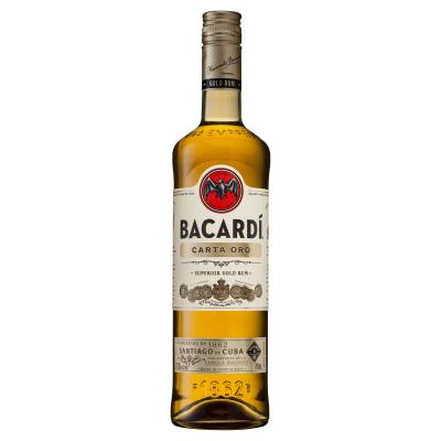 33A-BACARDI CARTA ORO 100 CL.jpg