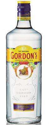 5-GORDON 100CL