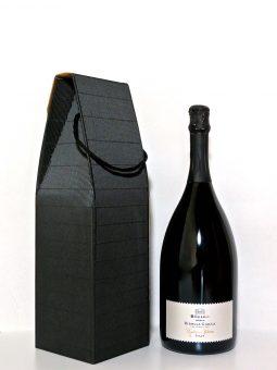 RIBOLLA GIALLA BRUT MAGNUM 150CL (Astuccio) - BLASON WINES