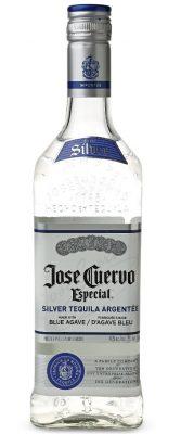 110-JOSE CUERVO CLASICO