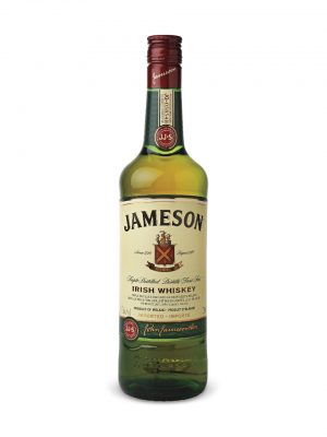 146-JAMESON 100CL