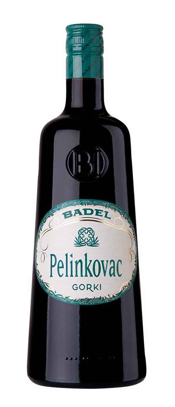 PELINCOVAC-BADEL-100CL