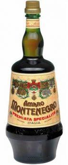 AMARO MONTENEGRO 150 CL.