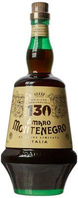 47-MONTENEGRO 3L