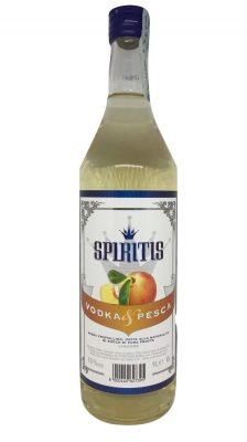 127-SPIRITS PESCA 100CL 1