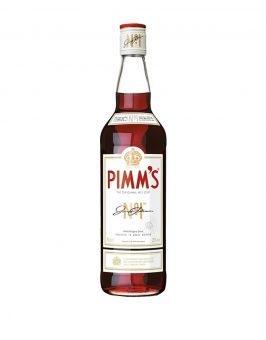 PIMM'S THE ORIGINAL N°1 CUP - 100 CL.