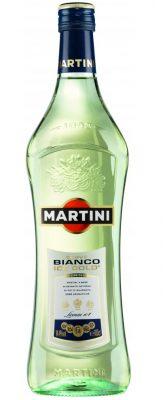 500-MARTINI BIANCO 100 Cl.