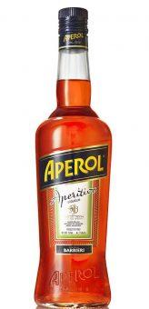 APEROL 3L.