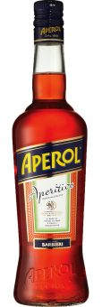 APEROL 100CL.