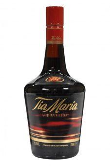 LIQUORE TIA MARIA  70 CL.