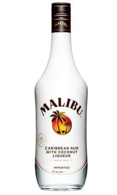 94 - MALIBU