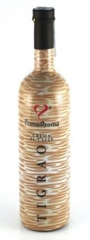 TIGRAO CREMA AL CAFFE' - PRIMO AROMA 70CL.