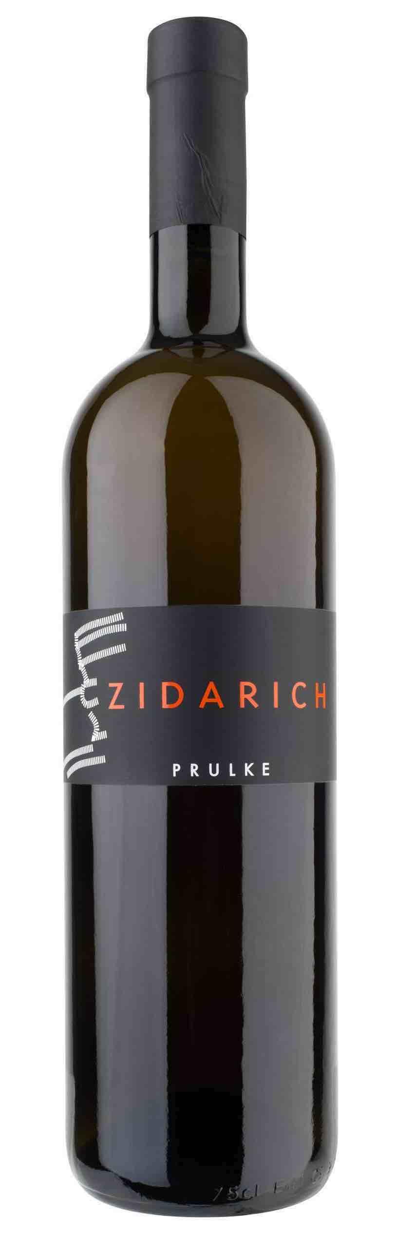 Prulke-2015-IGT-Zidarich